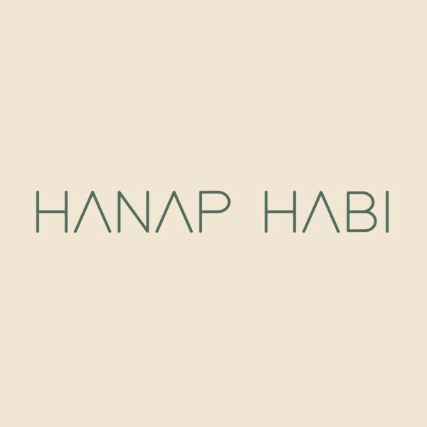 Hanap Habi