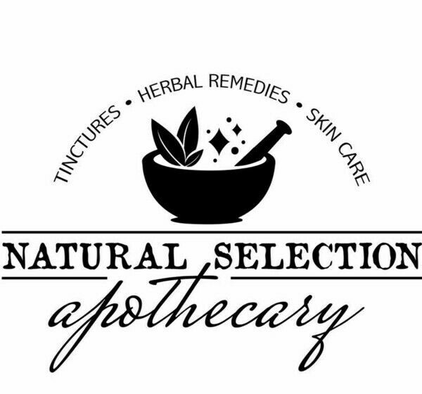 Natural Selection Apothecary