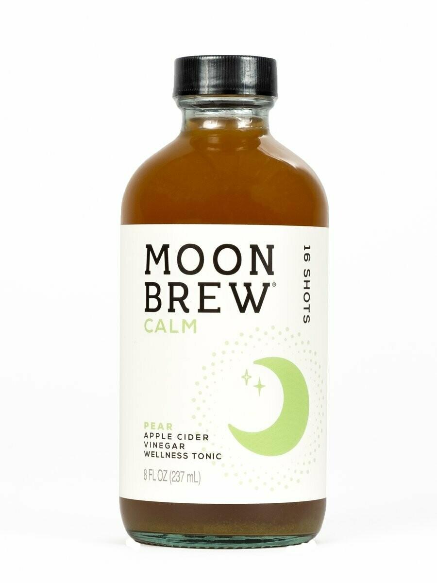 Calm Moon Brew