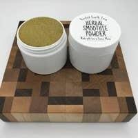 Herbal Smoothie Powder