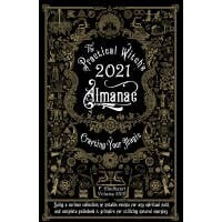 Practical Witch's Almanac