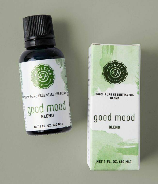 Good Mood Blend