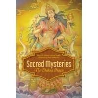 Sacred Mysteries : Chakra Oracle