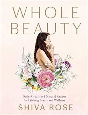 Whole Body Book
