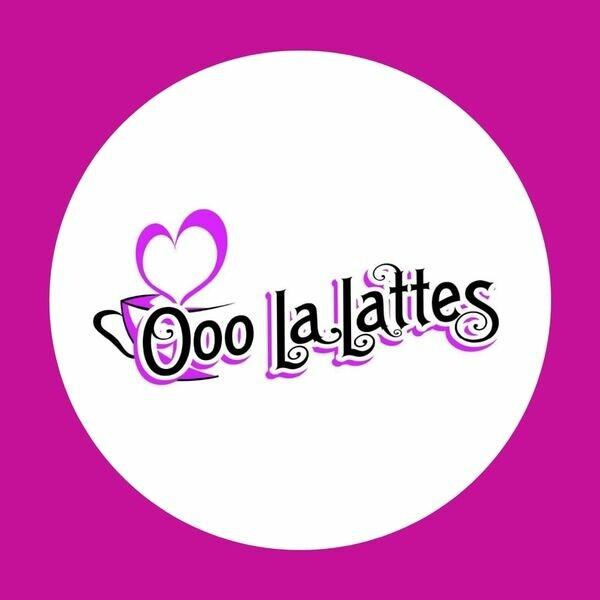 Ooo La Lattes