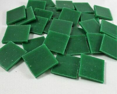 Pine Green Tiles