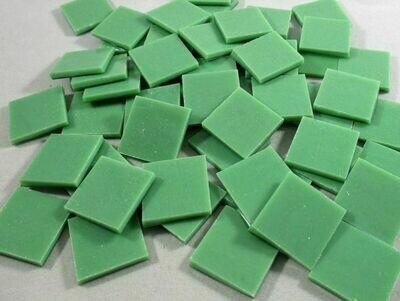 Nile Green Tiles