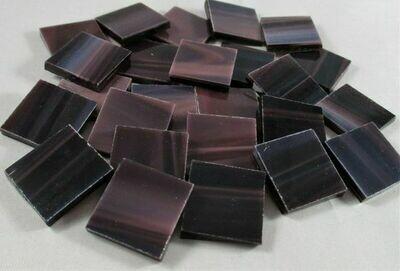 Purple Swirls Tiles