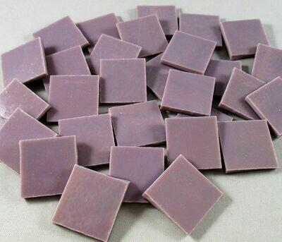 Lilac Purple Tiles