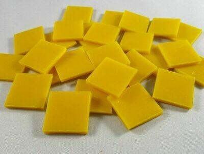 Sunflower Yellow Tiles