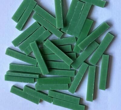 Nile Green Skinnies