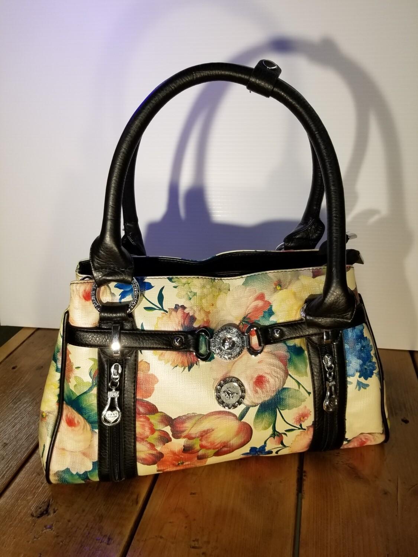 HPBL Handbag - Pre-owned
