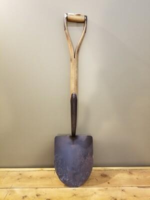 Ontario Hydro Shovel