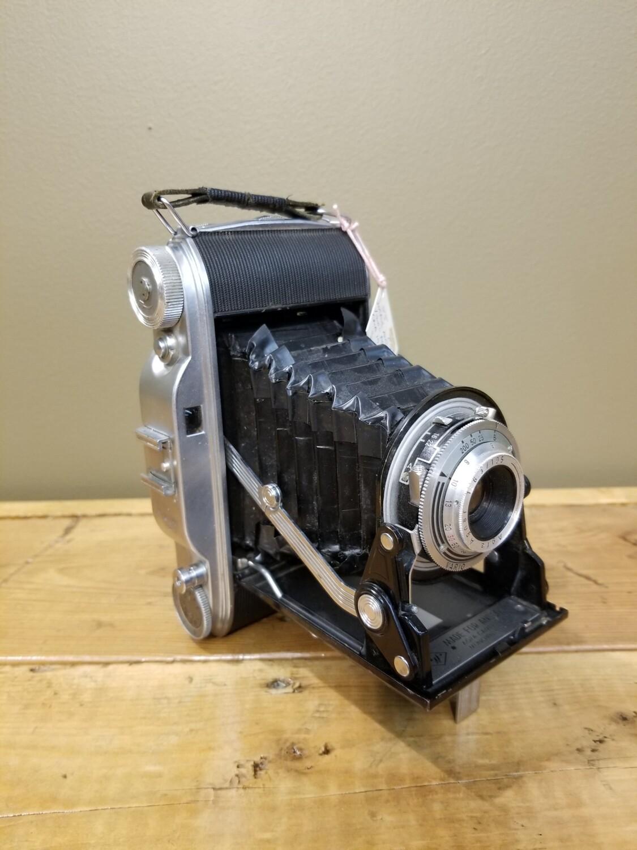Ansco Camera -1952