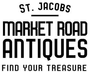 Market Road Antiques