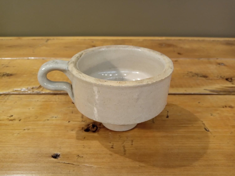 Preserving Jar Funnel