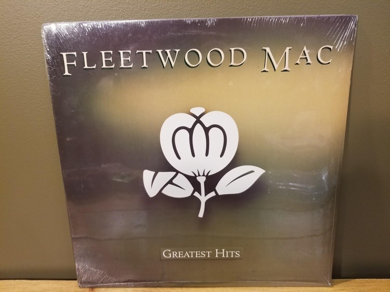 Fleetwood Mac- Greatest Hits- Sealed