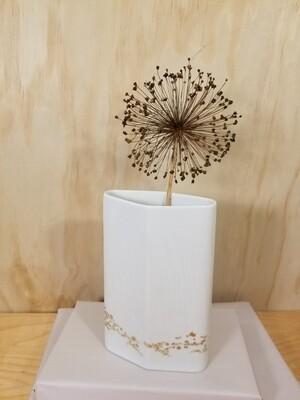 "Rosenthal Vase- ""Studio Linie"