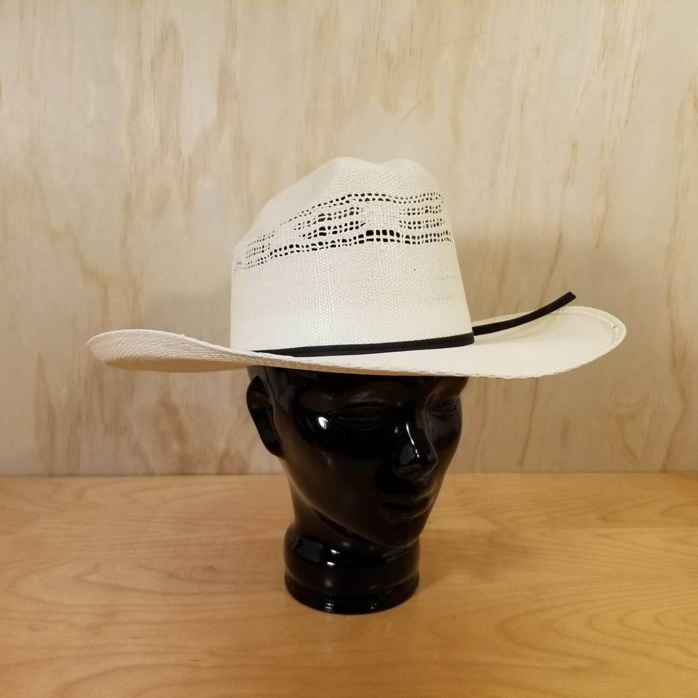 Biltmore Cowboy Hat