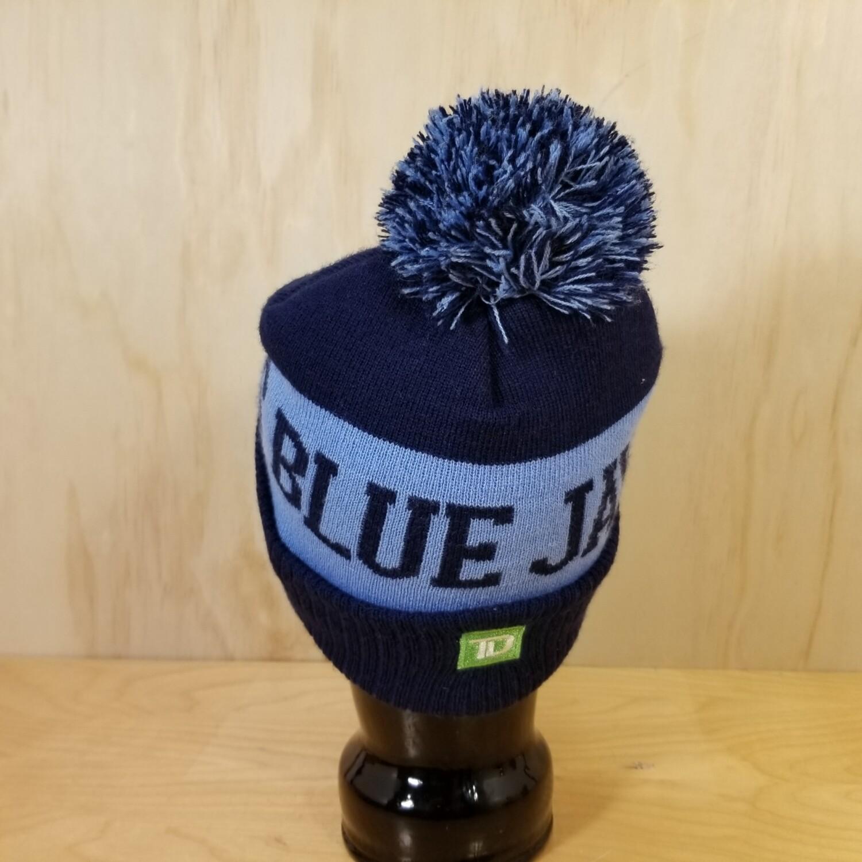 Blue Jays Toque