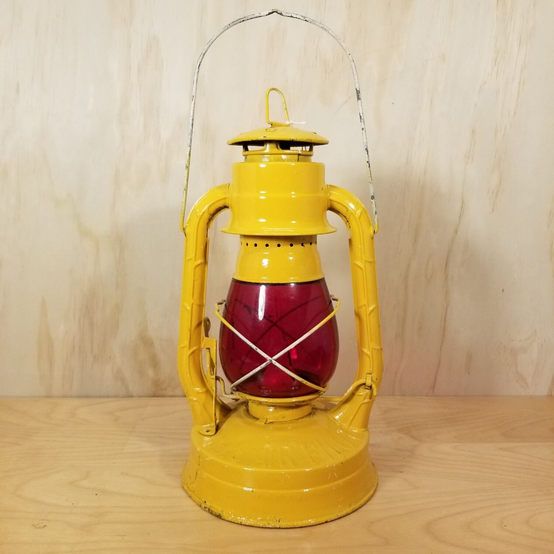 Dietz Safety Lantern