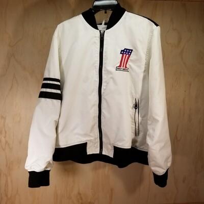 Harley Davidson Limited Edition Jacket