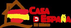 Fundación Casa de España en México A.C. La Tienda Contra La Añoranza