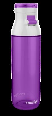 Veepudel Jackson 720 ml, lilla, 1000-0331