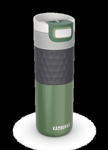 Termokruus Kambukka Etna Grip 500 ml, mereroheline, 11-01012