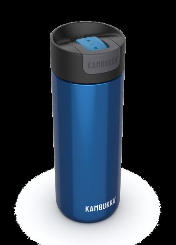 Termokruus Kambukka Olympus 500 ml, sinine, 11-02005