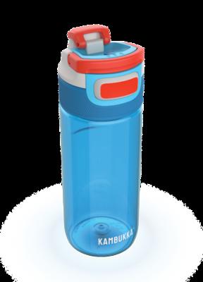 Veepudel Kambukka Elton 500 ml, sinine, 11-03001