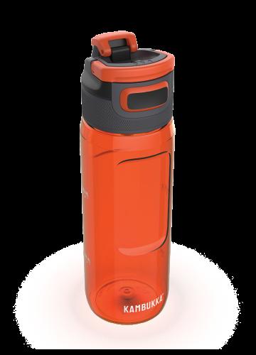Veepudel Kambukka Elton 750 ml, oranz, 11-03005