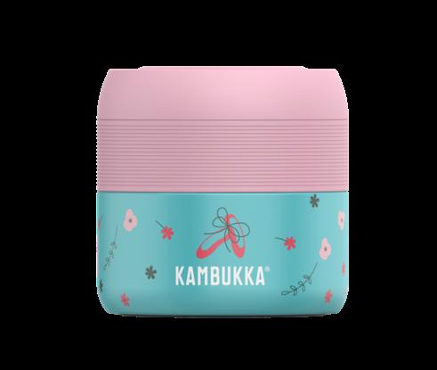 Toidupurk Kambukka Bora 400 ml, Prima Ballerina, 11-06002