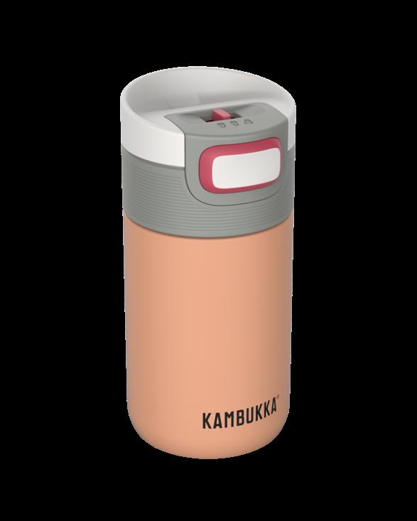 Termokruus Kambukka Etna 300 ml, Cantaloupe, 11-01017