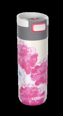 Termokruus Kambukka Etna 500 ml, Pink Blossom, 11-01020