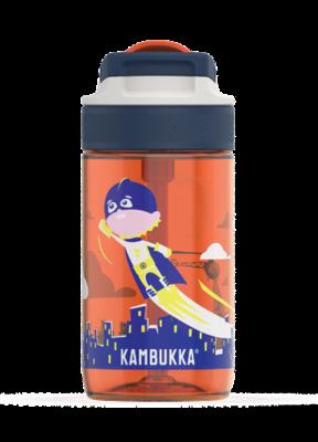 Lastepudel Kambukka Lagoon 400 ml, Superboy, 11-04019