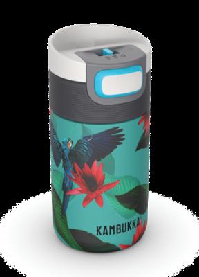 Termokruus Kambukka Etna 300 ml, papagoid, 11-01014