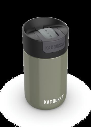 Termokruus Kambukka Olympus 300 ml, Champaign, 11-02001