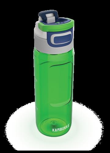 Veepudel Kambukka Elton 750 ml, roheline, 11-03006