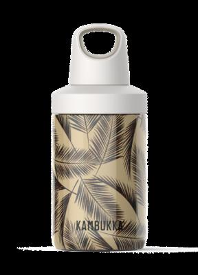 Veepudel Kambukka Reno Insulated 300 ml, palmipuud, 11-05002