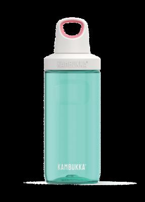 Veepudel Kambukka Reno 500 ml, piparmündi roheline, 11-05008