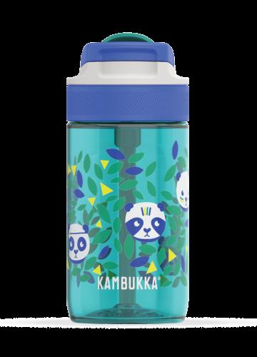 Lastepudel Kambukka Lagoon 400 ml, Chief Panda, 11-04027