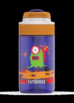 Lastepudel Kambukka Lagoon 400 ml, Alien Arcade, 11-04029