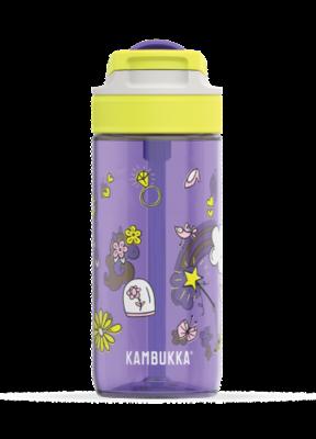 Lastepudel Kambukka Lagoon KIDS 500 ml, Princess Diary, 11-04034
