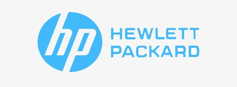 HP Printer Dust Cover
