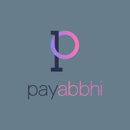 Payabbhi Integration App for Ecwid