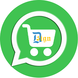 #1 WhatsApp Integration App for Ecwid