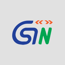 GSTIN Validation App for Ecwid