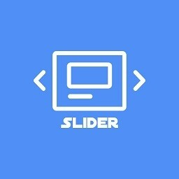 Slider App for Ecwid