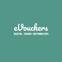 eVouchers App for Ecwid
